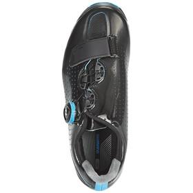 Shimano SH-XC7L Schuhe Unisex black